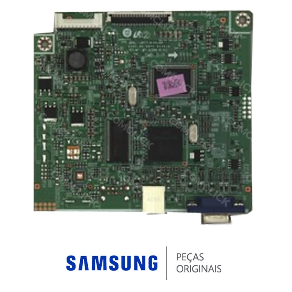 Placa PCI Principal para Monitor Samsung LD190G