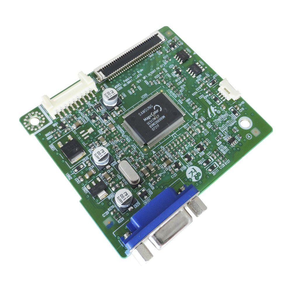 Placa PCI Principal para Monitor Samsung LS17PENSF - 732NW
