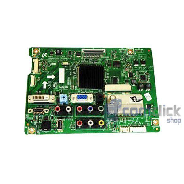 Placa PCI Principal para Monitor Samsung LS20CFSKFMZD, 2033M