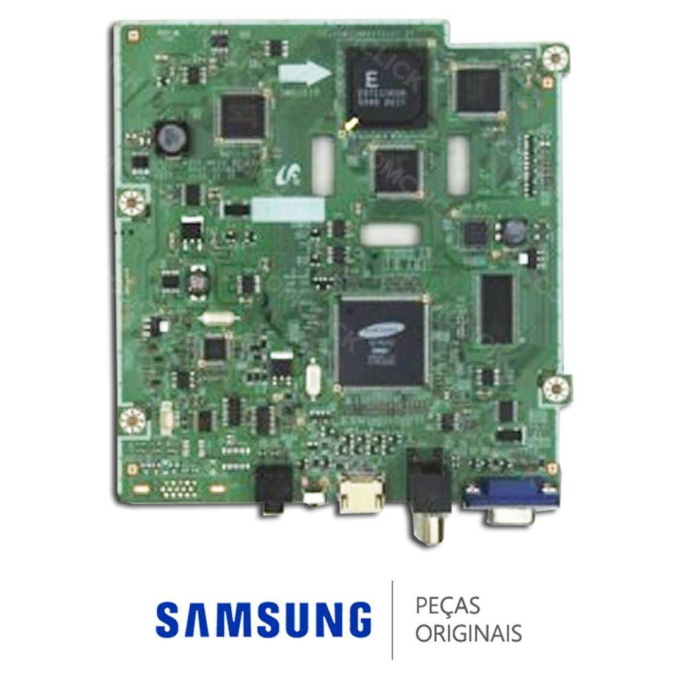 Placa PCI Principal para Projetor Samsung SP-M250, SP-M250S