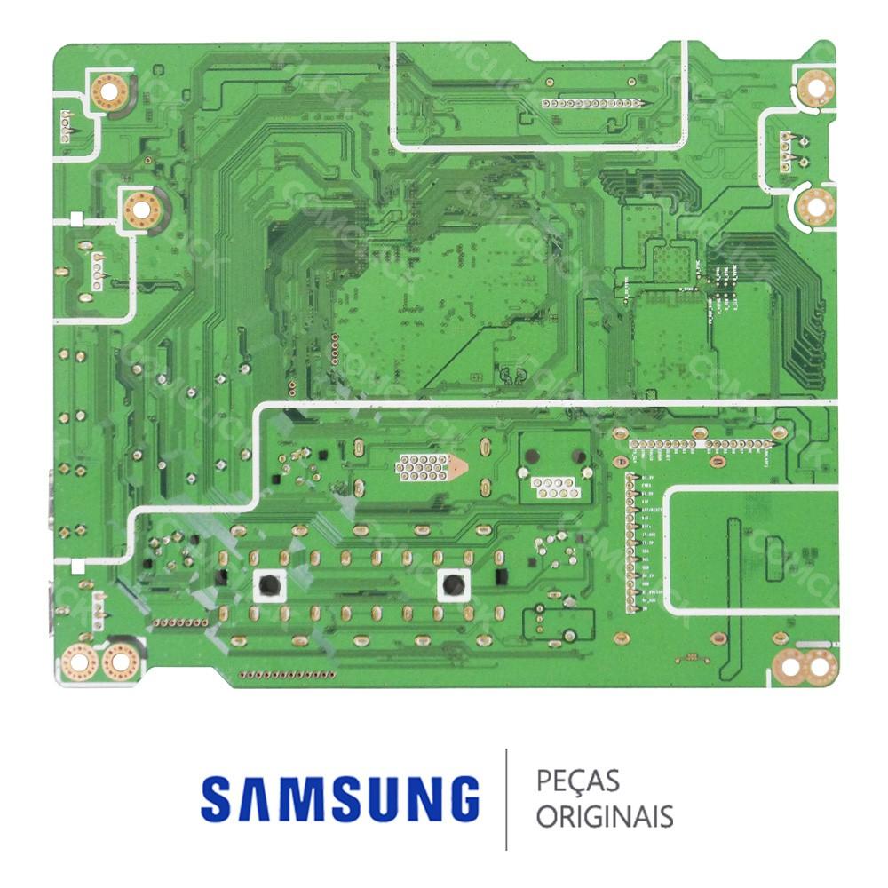 Placa PCI Principal para TV Samsung