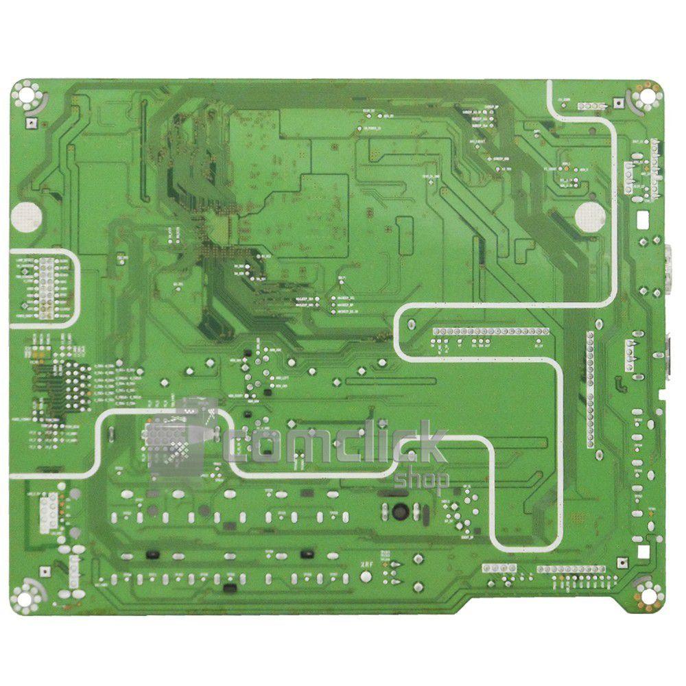 Placa PCI Principal para TV Samsung LN32C400E4M