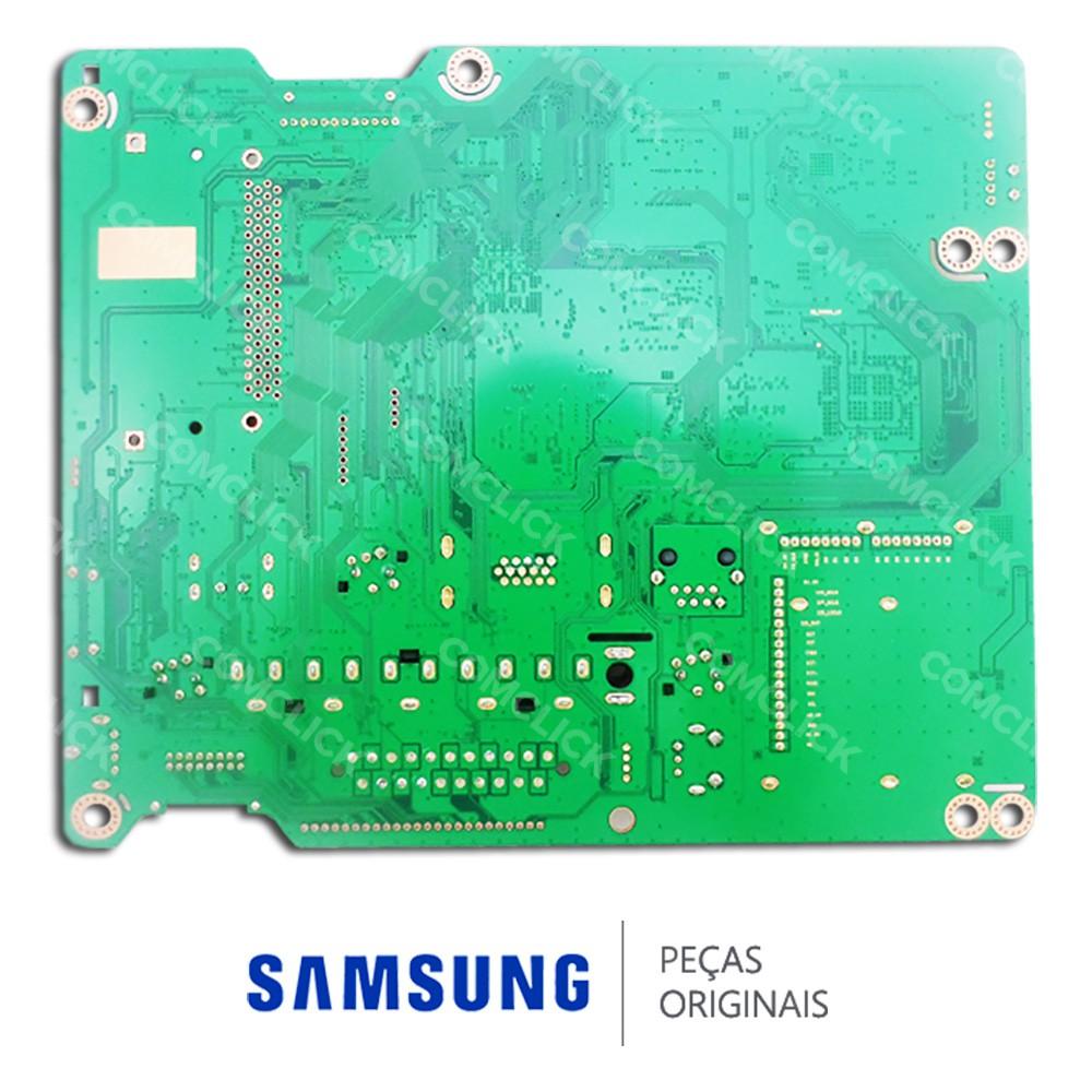 Placa PCI Principal para TV Samsung PL43E490B1