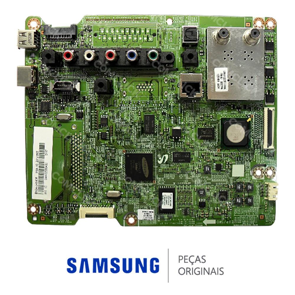Placa PCI Principal para TV Samsung PL51E490B1