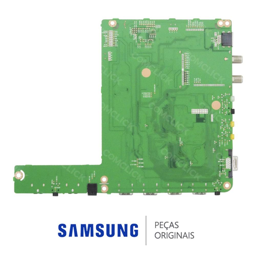 Placa PCI Principal para TV Samsung UN32C5000QM, UN40C5000QM, UN46C5000QM