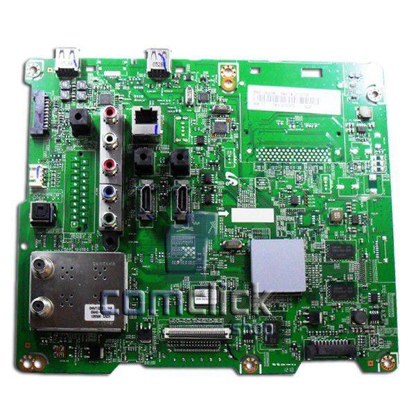 Placa PCI Principal para TV Samsung UN32EH4500GXZD