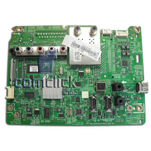 Placa PCI Principal para TV Samsung UN32EH5000G