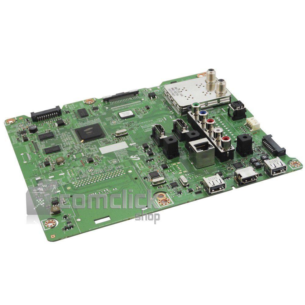 Placa PCI Principal para TV Samsung UN32EH5300G