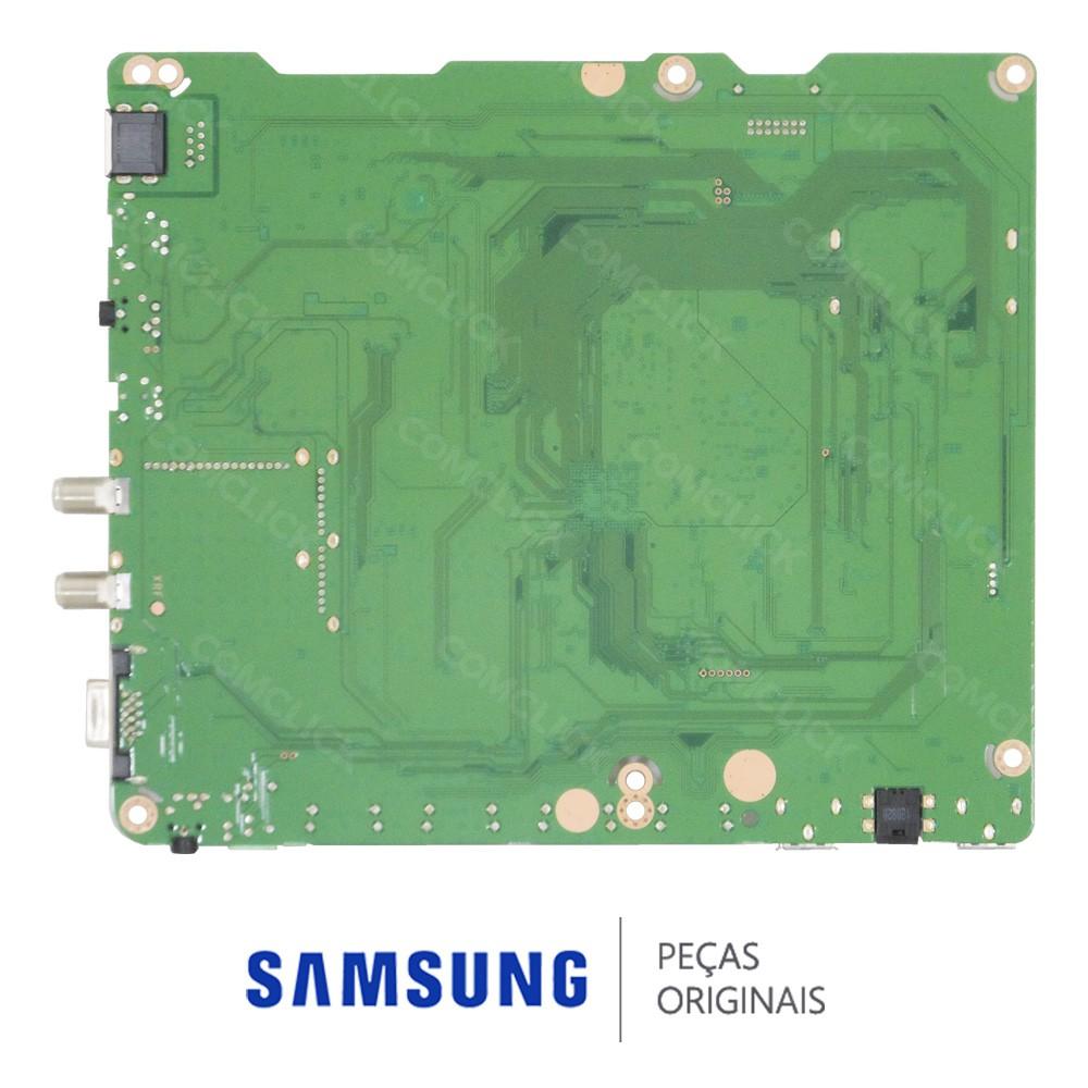 Placa PCI Principal para TV Samsung UN40D5000PGXZD