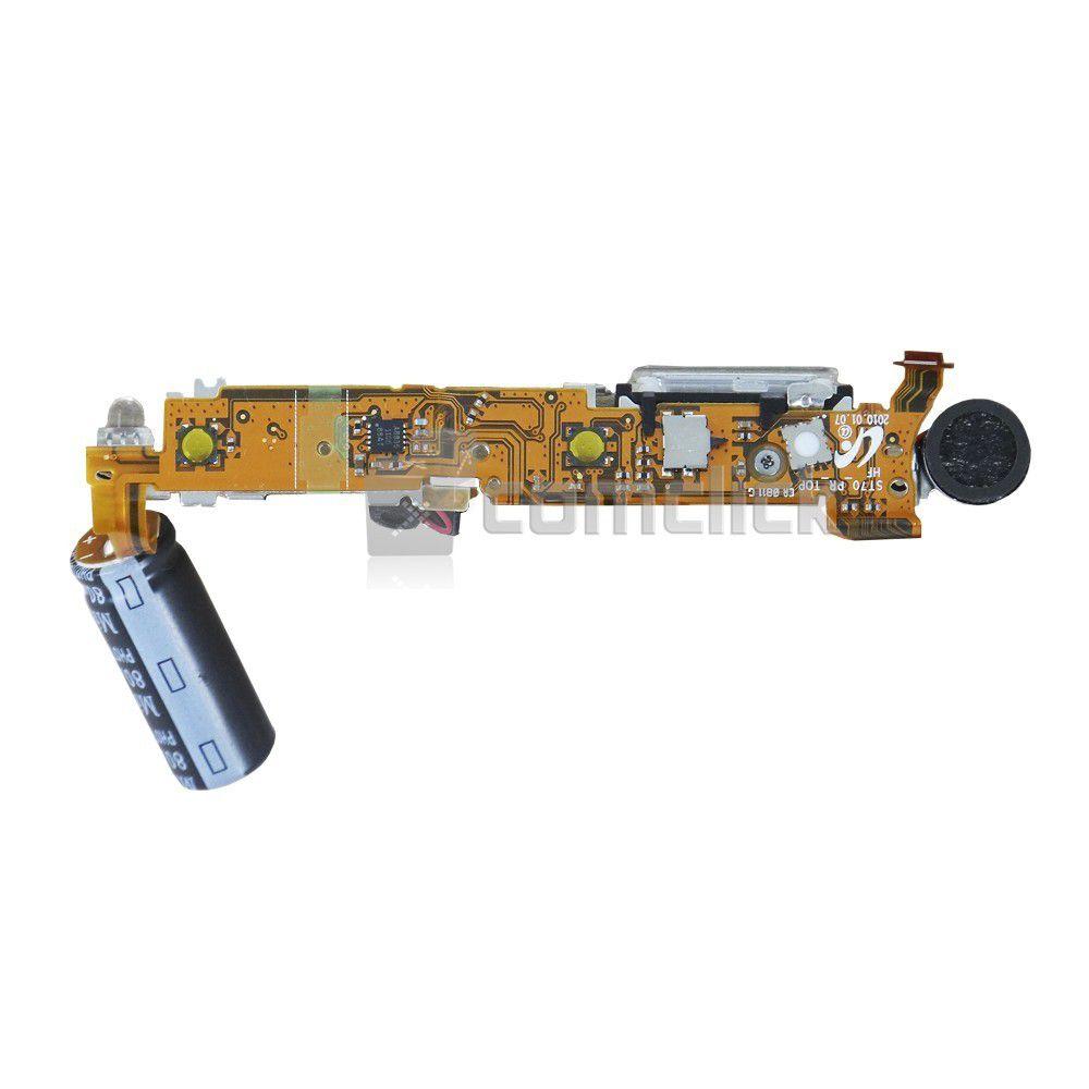 Placa PCI Superior para Camera Digital Samsung ST70