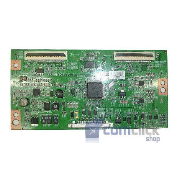 Placa PCI T-CON LTF320HM02 para TV Samsung UN32C5000QMXZD