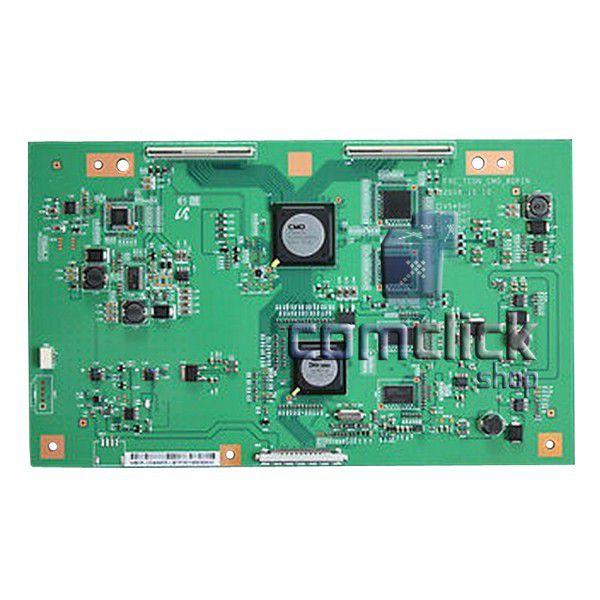 Placa PCI T-CON T460FBE1-DB para TV Samsung UN46B6000VM