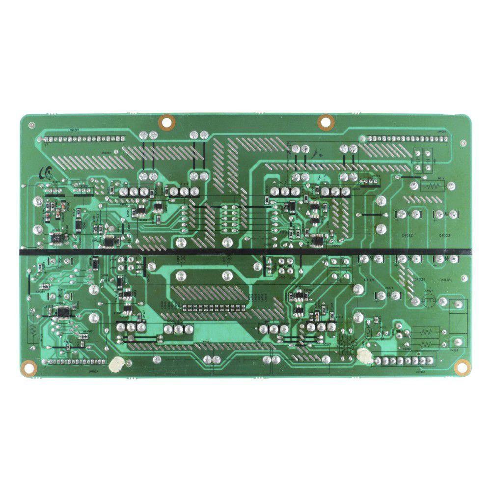 Placa PCI X-MAIN LJ41-03430A para TV Samsung PL42E71S, PPM42M5SBB, PPM42M5SBX