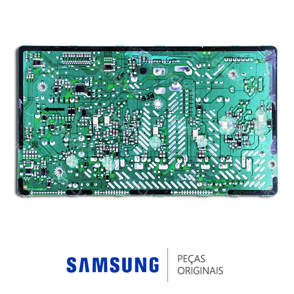 Placa PCI Y-MAIN LJ41-08592A para TV Samsung PL42C430A1M, PL42C450B1M