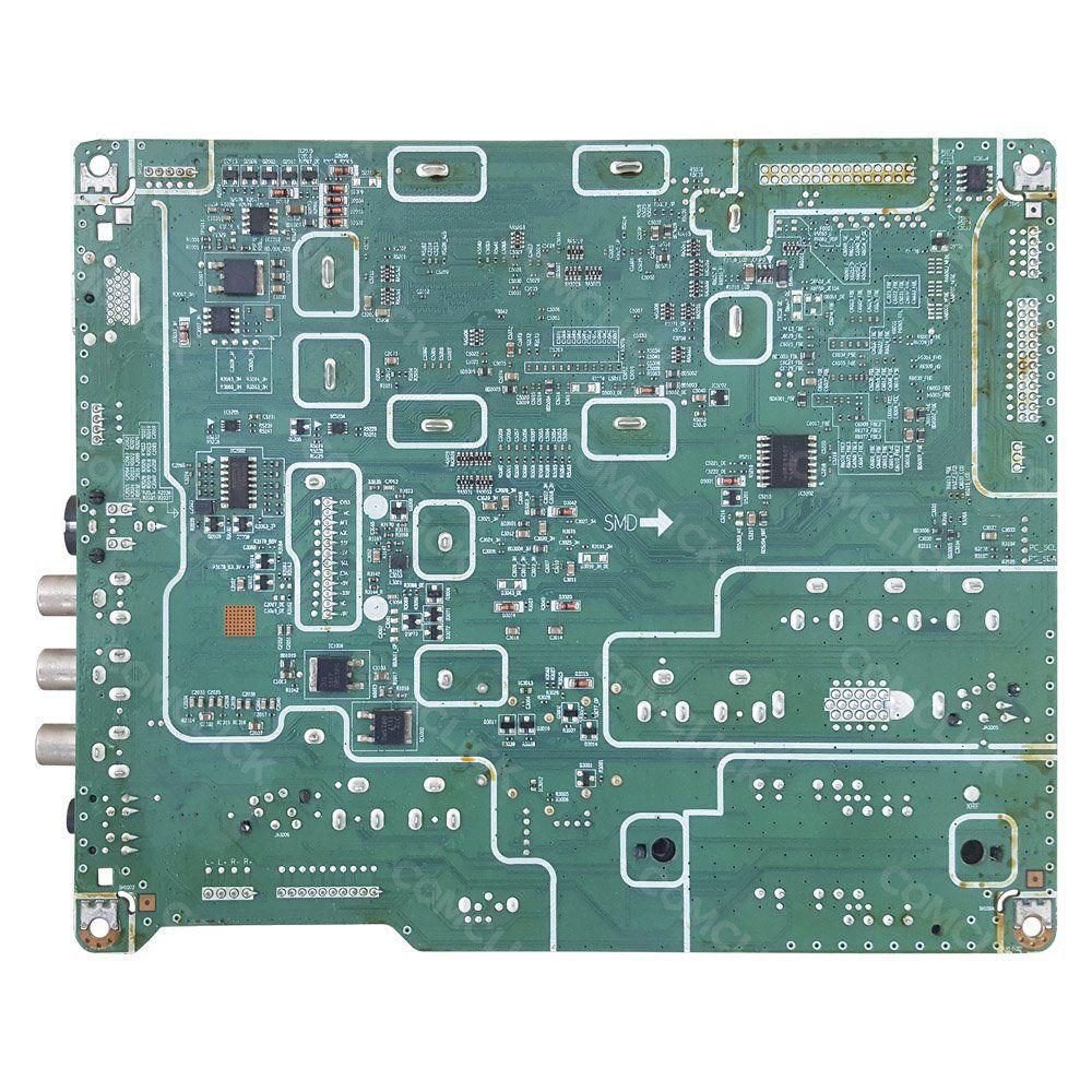 Placa Principal BN41-0098A TV Samsung LN26A450C1 (Seminovo)