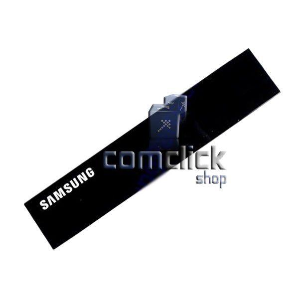 Porta da Bandeja do DVD para Blu-Ray Samsung BD-C5500, BD-C5900