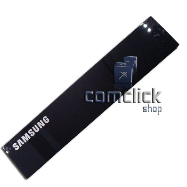 Porta da Bandeja do DVD para Blu-Ray Samsung BD-C6900