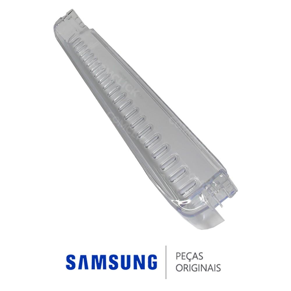 Prateleira da Porta para Refrigerador Samsung  Diversos Modelos