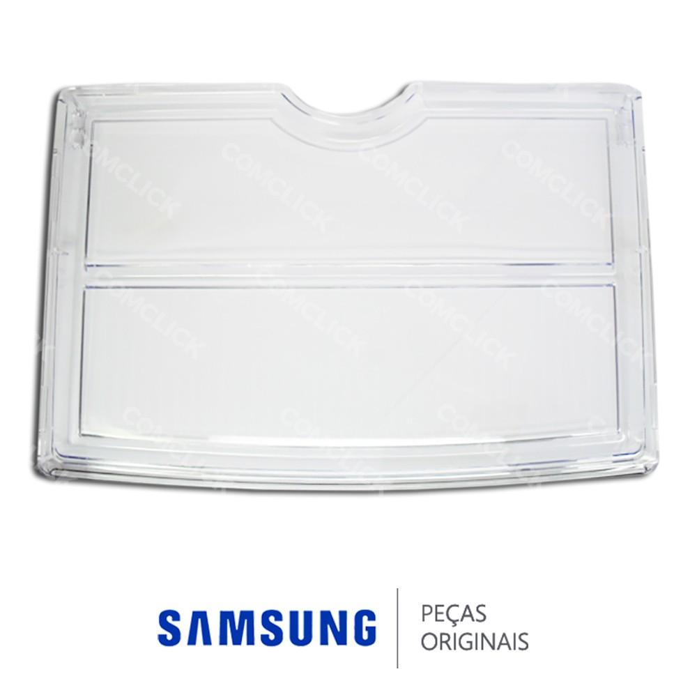 Prateleira Para Refrigerador Samsung Diversos Modelos
