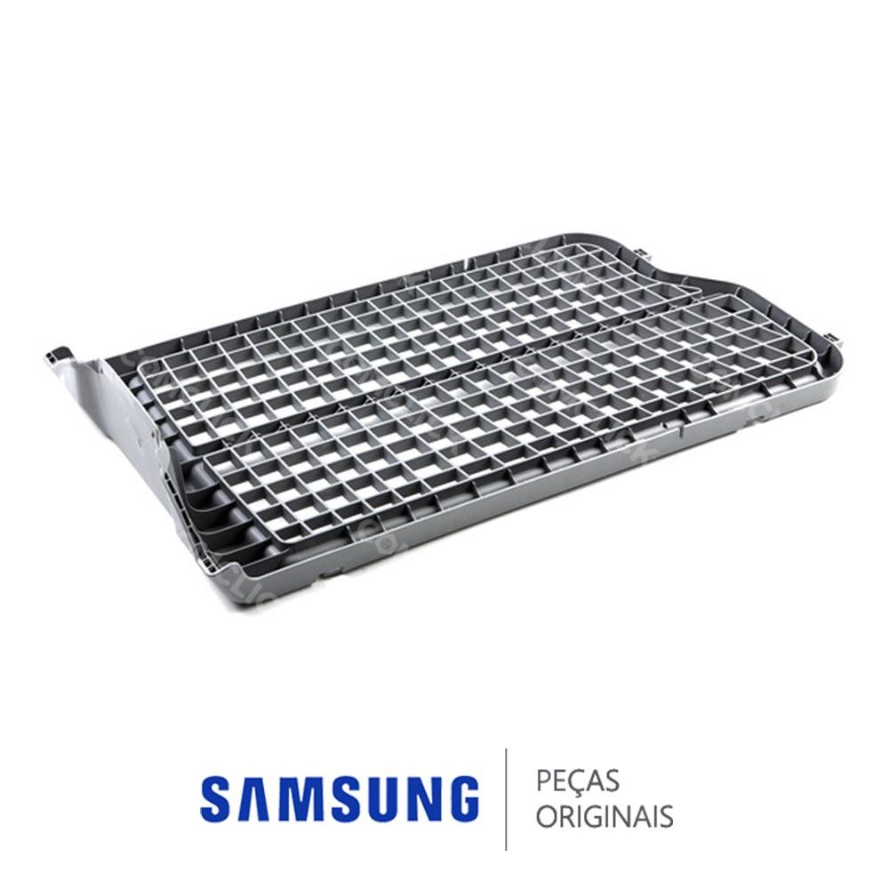 Rack para Secagem de Tênis para Secadora de Roupas Samsung DV431AGP