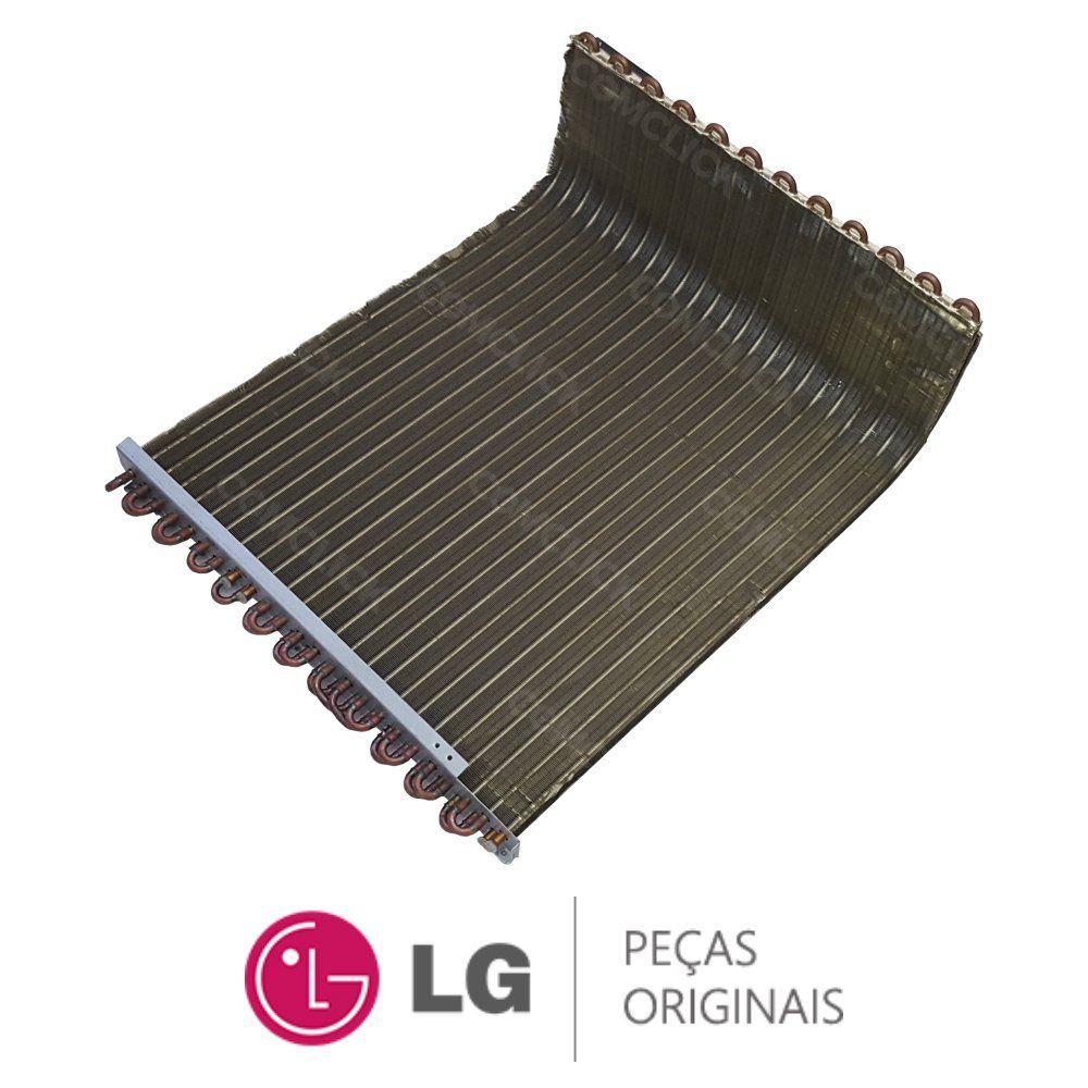 Serpentina Condensadora Ar Condicionado LG TSUH122B4A0, TSUH122YDA0, TSUH122YTL0