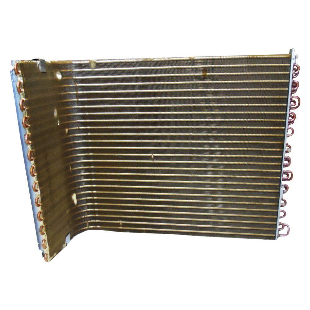 Serpentina Condensadora 5403A20163S Ar Condicionado LG TSUC2425MA0, TSUC2425, TSUH1825, TSUH2425