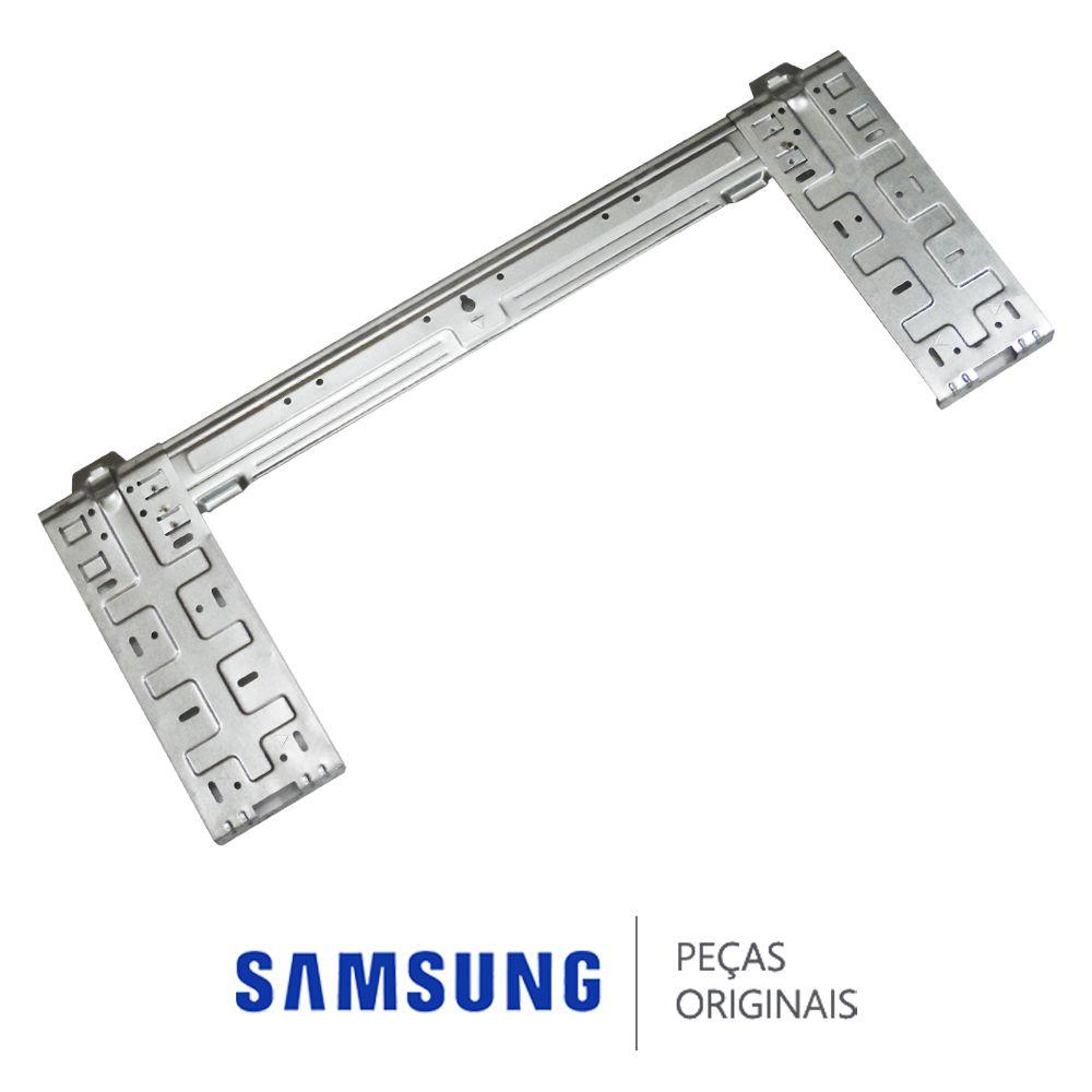 Suporte de Parede da Unidade Evaporadora para Ar Condicionado Samsung 18.000 E 24.000 BTUS
