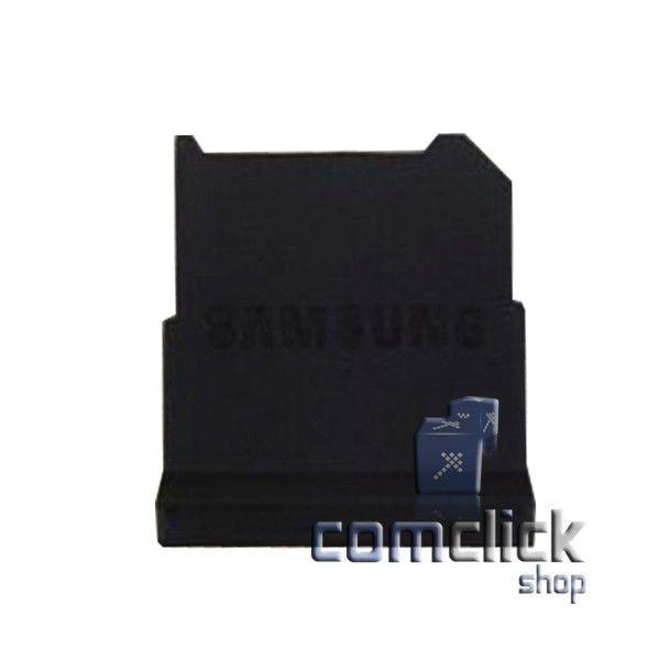 Tampa do Slot de Cartão SD para Netbook Samsung NP-NC215, NP-NC110