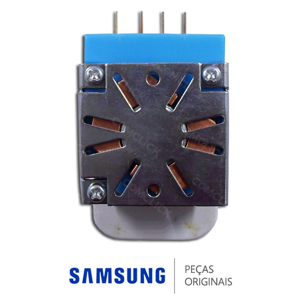 Timer de Degelo 220v para Refrigerador Samsung Diversos Modelos