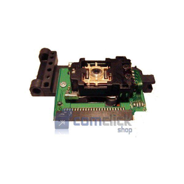 Unidade Ótica / Leitor DVD Samsung HD860, P366, P366K, HD850, P250K, P255KC, P355K, P355KC, V5500