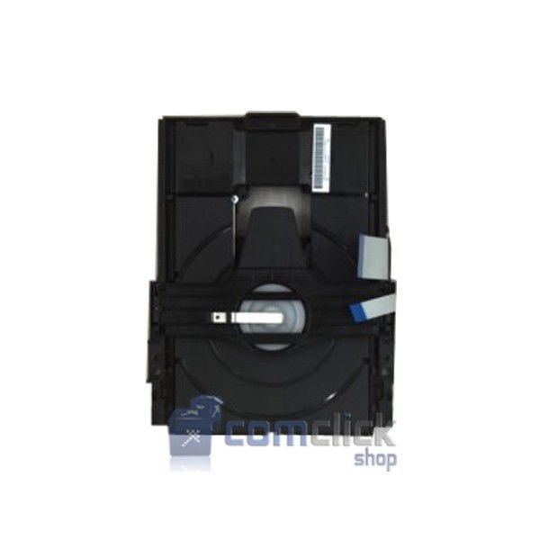 Unidade Otica para DVD Samsung DVD-1080KR, DVD-H1080R, DVD-P191K, DVD-P390K, MAX-G85T, MAX-G85TD