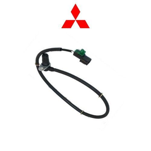 Sensor De Abs Pajero Full Sport Traseiro Direito 4670a192