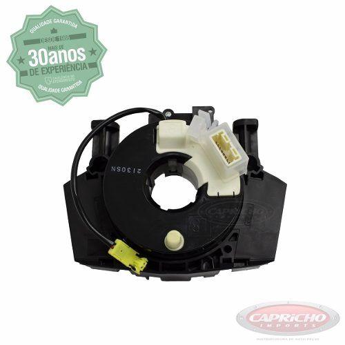 Cinta Do Air Bag/hard Disc Nissan Sentra Frontier Tiida