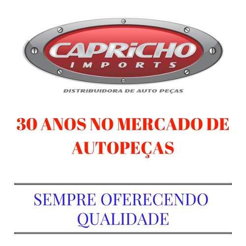 Filtro Combustível Passat 2.0 Fsi E Variant 2006 Ate 2012