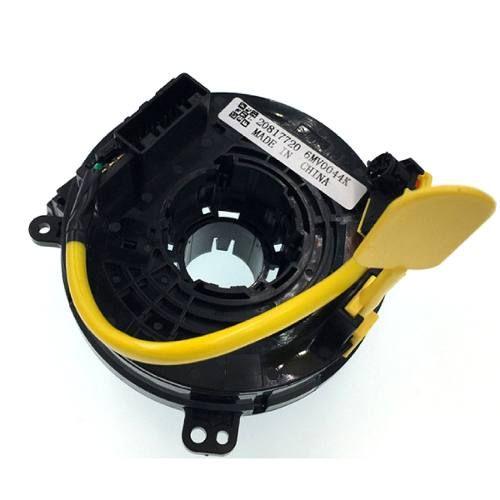 Cinta Airbag Hard Disk Fita Cobalt 1.4 Cruze 1.8  20817720