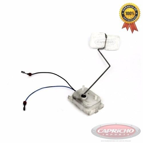 Bóia Sensor Nível Tanque De Combustível Vw Saveiro G3