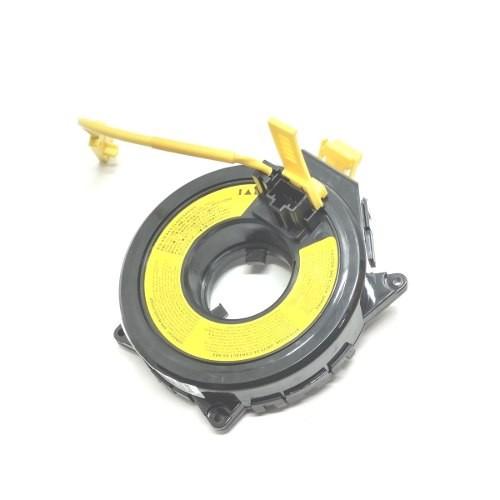 Hard Disc Disco Fita Cinta Airbag Jac Motors T8 Saog040128