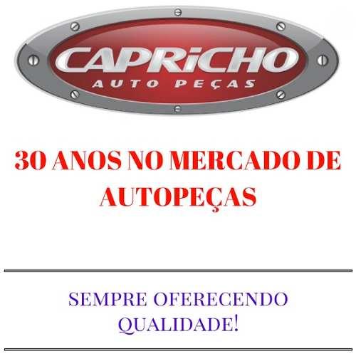 Sensor Abs Dianteiro Peugeot 206 1.4 1.6 98/... 9661738680