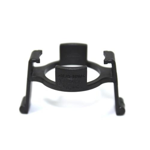 Trava / Clip Sensor Temperatura Volkswagen Amarok Tiguan