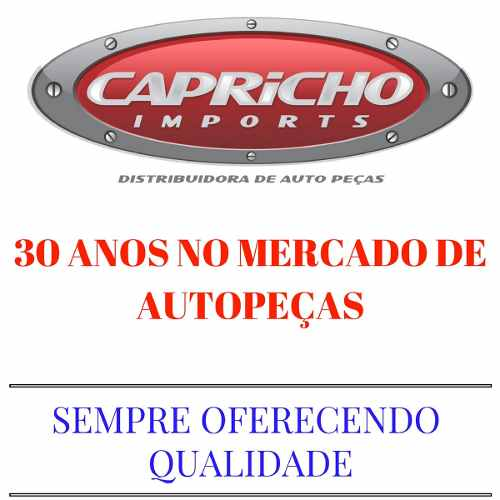 Hard Disc / Cabo Flat Airbag 6 Vias 93cm