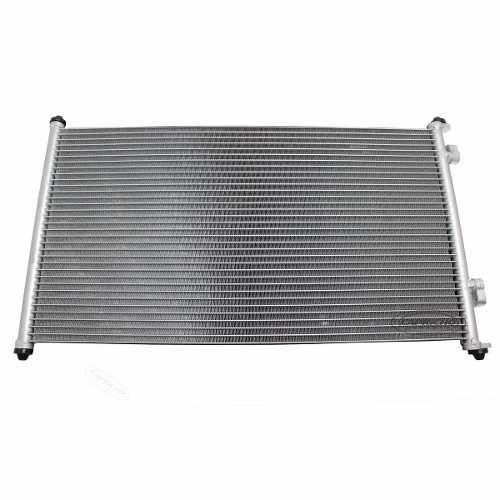 Radiador Condensador Ar Condicionado Chery Celer 1.5 16v