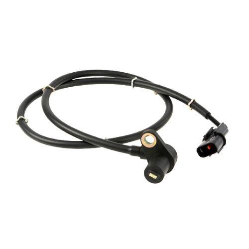 Sensor Abs Dianteiro Esq. L200 2.5 Outdoor Hpe Sport