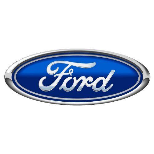 Jogo Vela Ford Ecosport 2.0 Duratec Iridium Orig. Made Japan