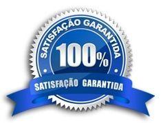 Jogo Cabos Vela Ford Escort Verona 2.0 Bosch 9295080022