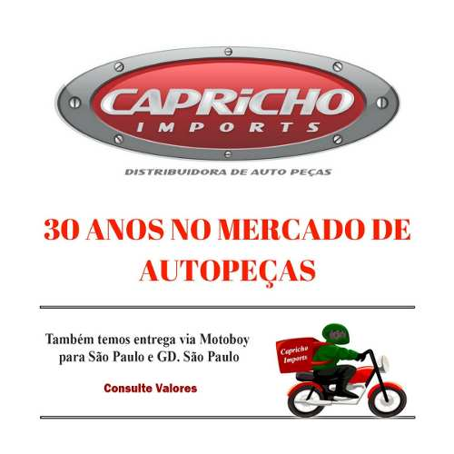 CARCAÇA DA BOMBA D'AGUA JETTA 2.0 TSI 2011...