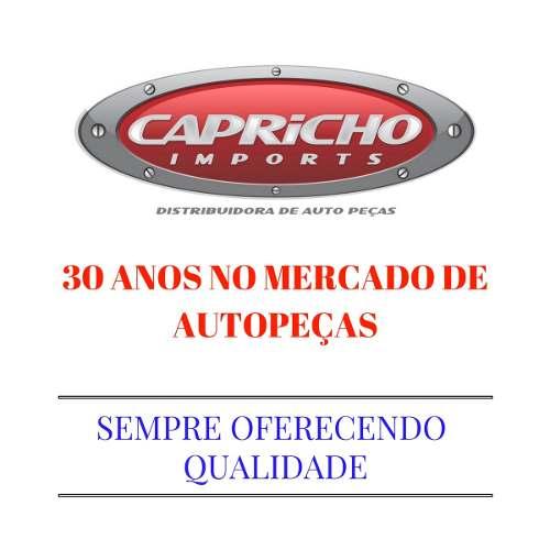 Pastilha De Freio Dianteira Jac J6 2.0 16v Jogo 4 Pecas