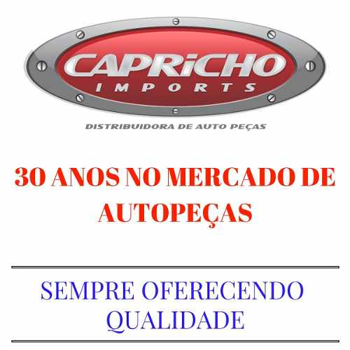 Carcaça Válvula Termos. Fiesta Ecosport Courier + Aditivos