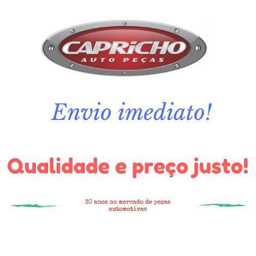 Par Coxim Amortecedor Traseiro Jac J3 (2012/2016) 5531125000