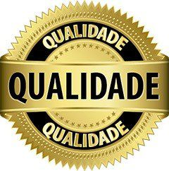 REPARO DE CAIXA SHOWA NEW CIVIC 06... (EXCETO SI) COM COIFAS