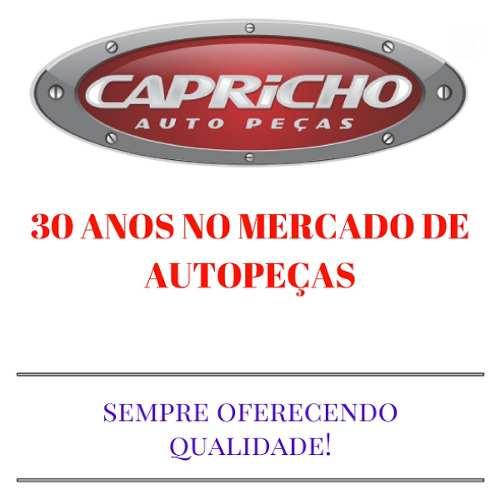 Botão De Alerta Ford Cargo 87 Endiante F1000 F4000